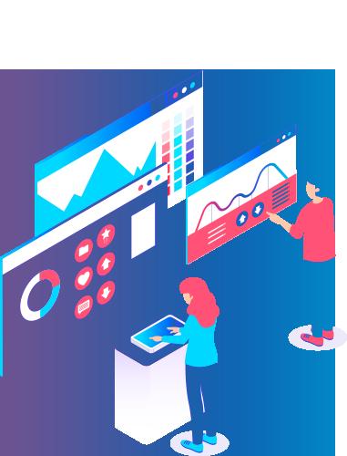 Servicio de optimizacion de datos