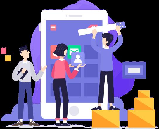 La mejor base de datos de empresas para el Marketing B2B