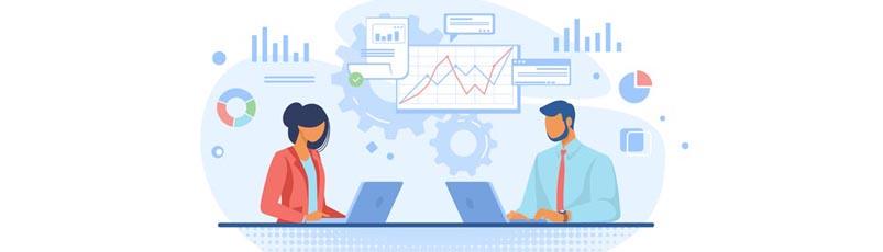 Bases de datos de empresas actualizado