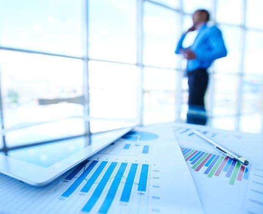 Dudas sobre base de datos de empresas