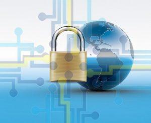 Transmisión de datos seguros