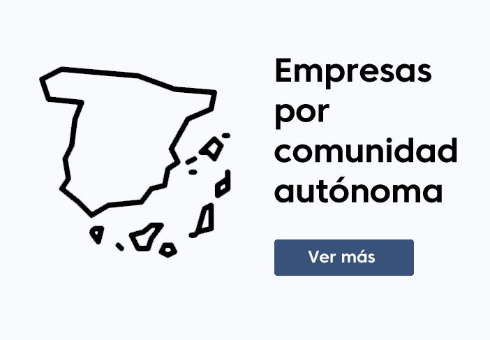 comunidad-autonoma